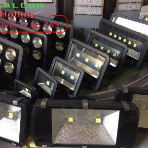 phân phối cung cấp đèn led tàu cá