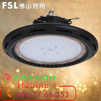 den-led-nha-xuong-ufo