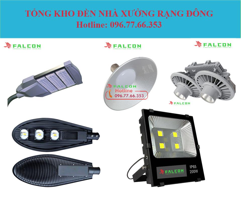 tong-kho-den-duong-nha-xuong