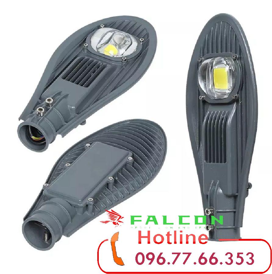 đèn led đường giá rẻ