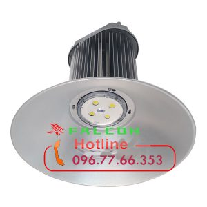 den-led-cong-nghiep-200w-potech