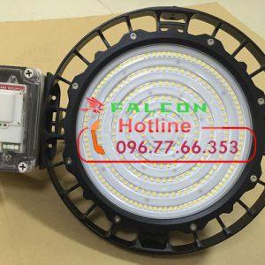 cung cấp đèn led highbay ufo giá rẻ