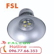 den-nha-xuong-highbay-fsl-200w