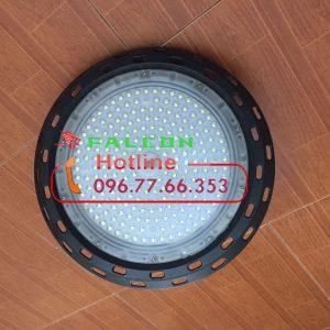 den-nha-xuong-led-100w-kavens