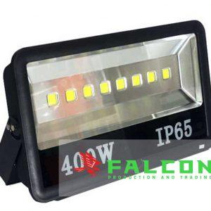 phân phối đèn led pha 400w giá rẻ