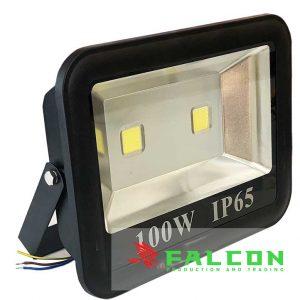 đèn pha led công suất cao