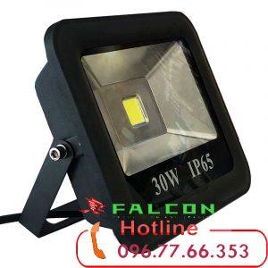 đèn pha led 30w giá rẻ