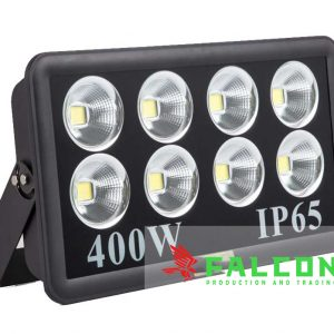 Cung cấp đèn led pha 400w giá rẻ