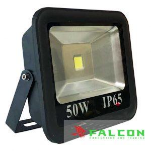 đèn led pha 50w giá rẻ