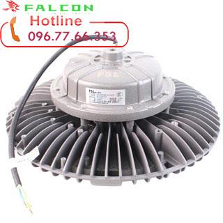led-nha-xương-cong-nghiep-fsl-150w